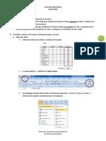 03_Formato Condicional (1)
