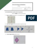 FA 6.ºMAT NEE - simetrias divisão 27-01-10.docx