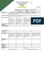 Week 7- Business Finance