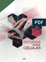 estudio_celulas81