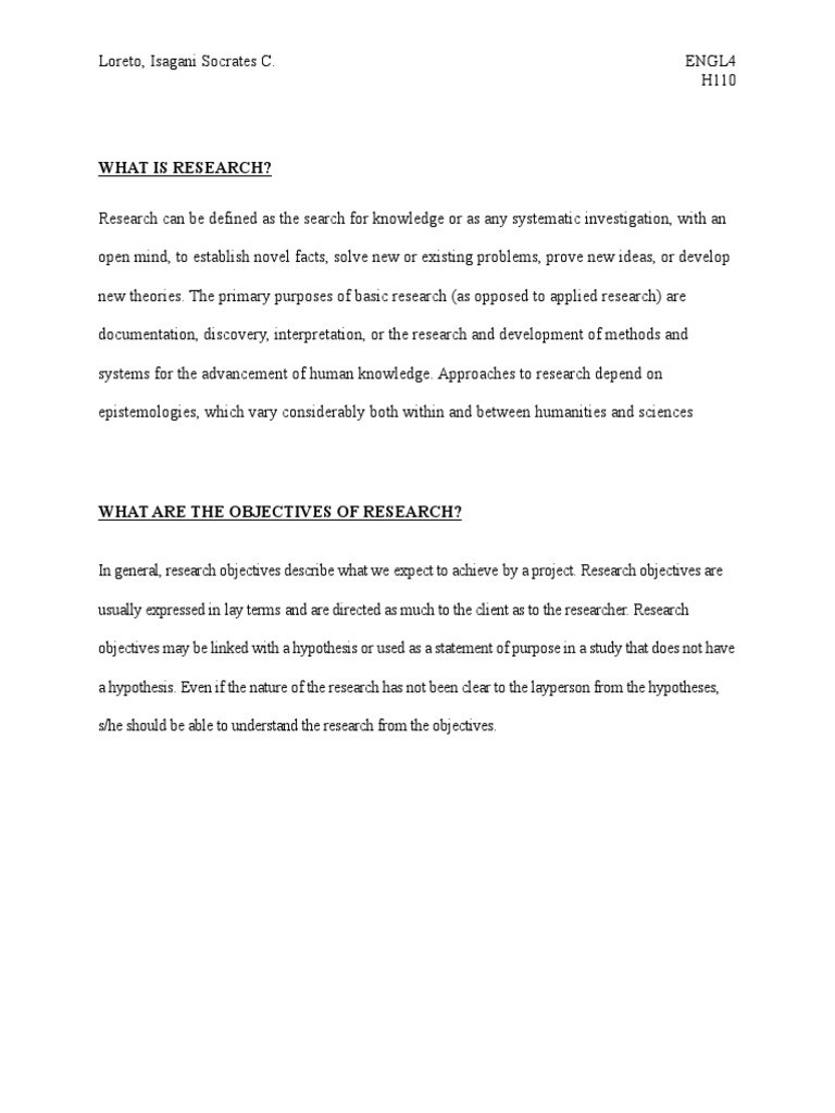 Literature And Environment Essays Opinion Essays About Science Subjects