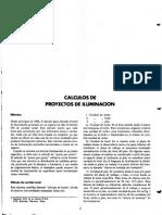Cavidad Zonal 2a14.pdf