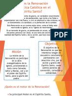 apuntes-basicos-de-la-rcces-complet.pdf