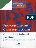 Francois_Lelord_-_Cum_sa_te_iubesti_pe_tine.pdf