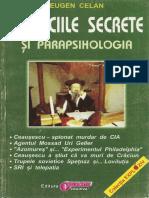 254851032-Serviciile-secrete-si-parapsihologia-vol-1-E-Celan-pdf.pdf