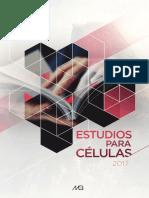 estudio_celulas84.pdf