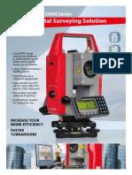 R1500N-leaflet-EN (1).pdf