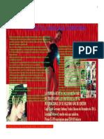 Lenguaje corporal Enero 2015.pdf