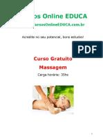 curso_massagem__29680