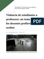 vIOLENCIA ESCOLAR EL MOSTRADOR.docx