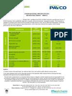 PAVCO Perú_Geotextil NT_NW011_Marv_Abril_13 Eng.pdf