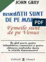 317049829-Documents-tips-John-Gray-Barbatii-Sunt-de-Pe-Marte-Femeile-Sunt-de-Pe-Venus.pdf
