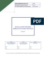 PTS-16-021 - Instalación sistema hidraúlico de piscinas.docx