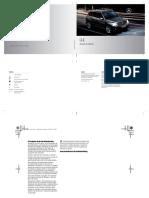 Manual_de_utilizare_Mercedes-Benz_GLK (1).pdf