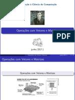 icc_slide_05.pdf