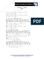 Acordes - Libre - Amen.pdf