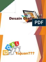 Dasar Desain Grafis
