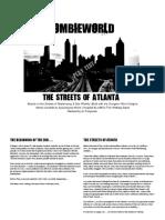 zombieworld playtest.pdf