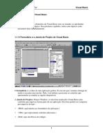 Vbasic6.pdf