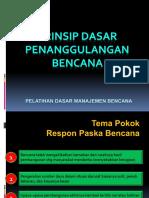 Prinsip Dasar PB.pptx