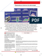 70_20 Disparadores térmicos de sobrecargas..pdf