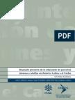 01008024 Caruso situacion presente regional.pdf
