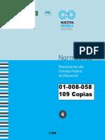 Nuevo 01008058 Normativas_CFE_N4 de La Pagina 15 a La 79 (Del Texto)