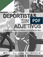 deportistas sin adjetivos paralímpicos.pdf