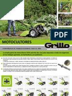 Grillo_motocultores.pdf