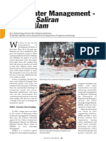 Buletin Enginieur - Manual Saliran Mesra Alam F(STORMWTR)48-52.pdf
