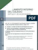 REGLAMENTO INTERNO DEL COLEGIO.pptx