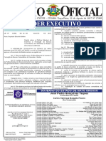 Diario Oficial 2017-08-22 Completo