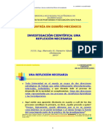 001a -CONFERENCIA INTRODUCTORIA