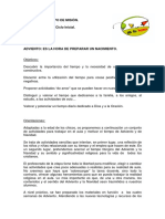 EP. CICLO INICIAL. 4 SESIONES.pdf