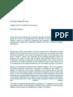 INFORME DE LECTURA CRÍTICO, el extranjero.docx (3).doc
