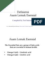 08 kirim def as lemak esensial.pdf