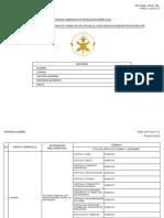 8._HCM_CRFOAYS.pdf