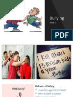 Bullying.pptx