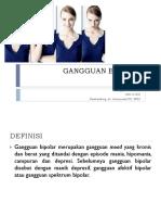 Gangguan Bipolar Fix