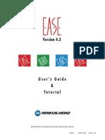 EASE_4.3_Tutorial_English.pdf