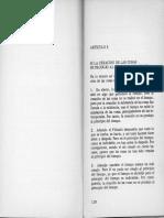 Santo Tomás.pdf