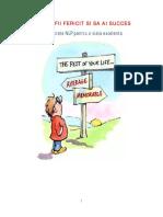 50 secrete NLP.pdf