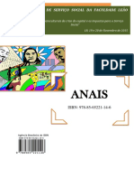 anaisServicoSocial.pdf