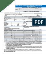 FORMULARIOS-SUBASTA-1.xlsx