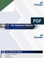 02 - ASHRAE - FAN SELECTION BASICS (1).pptx