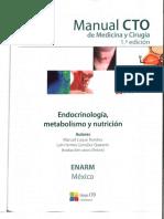 cto_endocrinologia_metabolismo_y_nutricion_mexico.pdf