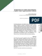 09_Joana Vilhena_e_Junia de Vilhena.pdf