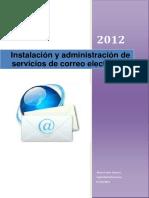 ud06_smtp_alvaroprimoguijarro1.pdf