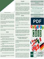 folleto_cuid_16_17