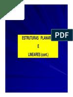 Aula 6 Estruturas Planares2